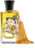 Oriza L. Legrand Reve d'Ossian eau de parfum unisex 100 ml