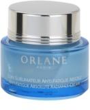 Orlane Absolute Skin Recovery Program crema iluminadora para pieles cansadas