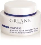Orlane Anagenese 25+ Program oční krém proti prvním známkám stárnutí pleti