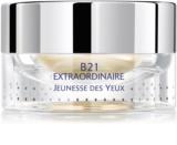 Orlane B21 Extraordinaire крем проти зморшок для шкіри навколо очей