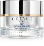 Orlane B21 Extraordinaire Absolute Youth Cream