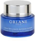 Orlane Extreme Line Reducing Program kisimító krém ránctalanító mély