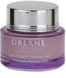 Orlane Firming Program festigende Thermo-Lifting Creme