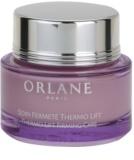 Orlane Firming Program crema reafirmante efecto termolifting