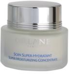 Orlane Hydration Program intenzív hidratáló koncentrátum dehidratált bőrre