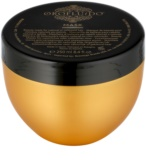 Orofluido Beauty Mask For All Types Of Hair