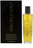 Orofluido Beauty olje za vse tipe las