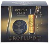 Orofluido Beauty coffret VIII.