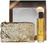 Orofluido Beauty Kosmetik-Set  IX.