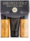 Orofluido Beauty Cosmetic Set X.