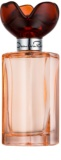 Oscar de la Renta Oscar Orange Flower woda toaletowa dla kobiet 100 ml