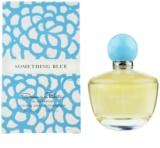 Oscar de la Renta Something Blue парфюмна вода за жени 100 мл.