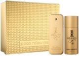 Paco Rabanne 1 Million darilni set I.