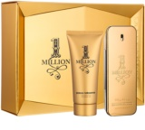 Paco Rabanne 1 Million coffret II.