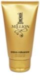 Paco Rabanne 1 Million gel za prhanje za moške 150 ml
