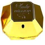 Paco Rabanne Lady Million eau de parfum teszter nőknek 80 ml