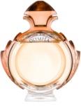 Paco Rabanne Olympea Intense woda perfumowana dla kobiet 50 ml