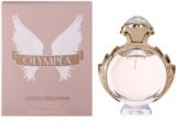 Paco Rabanne Olympea Eau de Parfum für Damen 50 ml