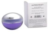 Paco Rabanne Ultraviolet eau de parfum teszter nőknek 80 ml