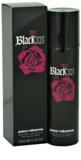 Paco Rabanne XS Black for Her deo sprej za ženske 150 ml