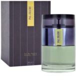 Pal Zileri Sartoriale Eau de Toilette for Men 100 ml
