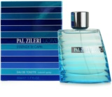 Pal Zileri Uomo Essenza di Capri Eau de Toilette for Men 50 ml