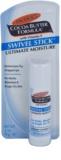 Palmer's Face & Lip Cocoa Butter Formula Balsam für Lippen und trockene Stellen mit feuchtigkeitsspendender Wirkung