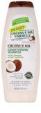 Palmer's Hair Coconut Oil Formula szampon odżywczy