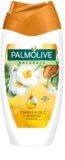 Palmolive Naturals Camellia Oil & Almond krem pod prysznic