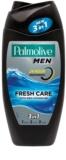 Palmolive Men Fresh Care gel de ducha para hombre 3 en 1