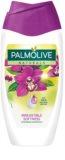 Palmolive Naturals Irresistible Softness душ-мляко