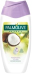 Palmolive Naturals Pampering Touch Duschmilch mit Kokos