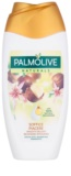 Palmolive Naturals Smooth Delight Shower Milk