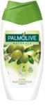 Palmolive Naturals Ultra Moisturising fürdőtej