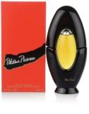 Paloma Picasso Paloma Picasso Eau de Parfum für Damen 100 ml