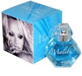 Pamela Anderson Malibu Day Eau de Parfum für Damen 50 ml