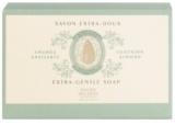 Panier des Sens Almond sabonete natural extra suave
