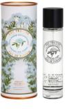 Panier des Sens Sea Fennel parfémovaná voda pre ženy 50 ml