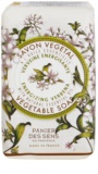 Panier des Sens Verbena energizující rostlinné mýdlo