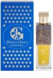 Paolo Gigli Maestrale parfémovaná voda pro ženy 100 ml