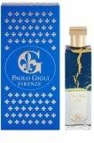 Paolo Gigli Oro Blu Eau de Parfum unisex 2 ml Sample
