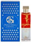 Paolo Gigli Oro Rosso Eau De Parfum unisex 2 ml esantion