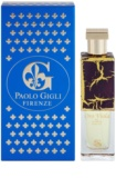 Paolo Gigli Oro Viola Eau de Parfum unisex 2 ml Sample
