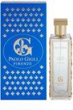 Paolo Gigli Piu Tardi parfémovaná voda unisex 100 ml