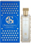 Paolo Gigli Piu Tardi Eau De Parfum unisex 2 ml esantion