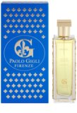 Paolo Gigli Prima Eau De Parfum unisex 100 ml