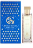 Paolo Gigli Sicilia parfémovaná voda unisex 100 ml