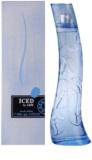 Parfums Café Puro Iced by Café Eau de Toilette for Women 100 ml