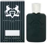 Parfums De Marly Byerley Royal Essence Eau de Parfum para homens 125 ml