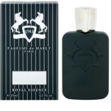 Parfums De Marly Byerley Royal Essence Eau de Parfum for Men 125 ml
